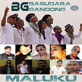 Basudara Gandong by Various Artists