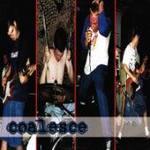Coalesce by Coalesce