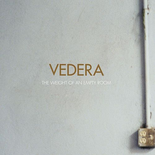 The Weight Of an Empty Room by Vedera
