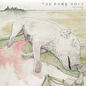 Pig Factory by The Fake Boys