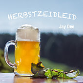 Herbstzeidleid by Jay Dee