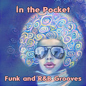 In the Pocket: Funk and R&B Grooves by Various Artists