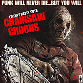 Chainsaw Choons by Various Artists