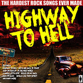 Highway To Hell by Various Artists