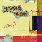 Caribe Flow, Vol. 1 by Various Artists