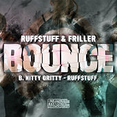 Bounce by Ruff Stuff