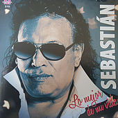 Lo Mejor de Mi Vida by Sebastian