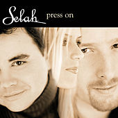 Press On by Selah