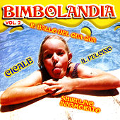 Bimbolandia (Vol. 2) by Various Artists
