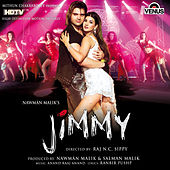Jimmy (Hindi Film) by Various Artists