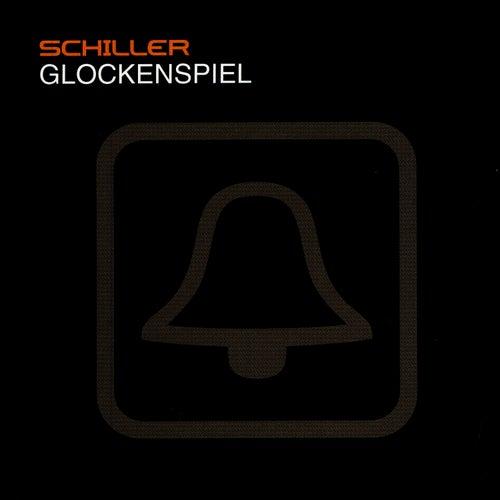 Glockenspiel by Schiller