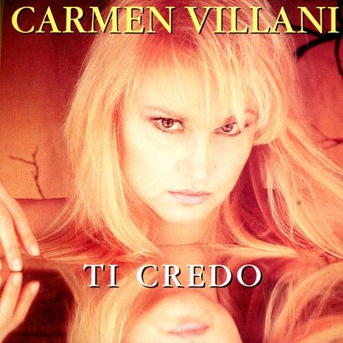 Ti Credo by Carmen Villani