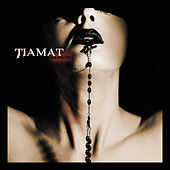 Amanethes by Tiamat