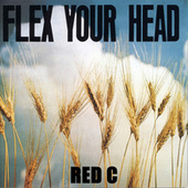 Flex Your Head by Red C