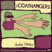 Shake Shake by The Coathangers