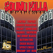 Sound Killa by Various Artists
