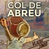 Gol de Abreu by Vladimir