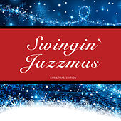 Swingin'Jazzmas von Various Artists