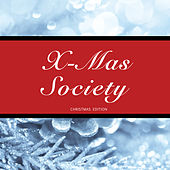 X-Mas Society von King Oliver's Creole Jazz Band