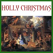Holly Christmas by Various Artists