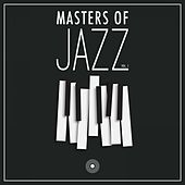 Masters of Jazz, Vol. 1 von Various Artists
