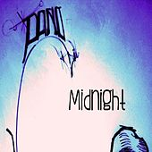 Midnight by P:ano
