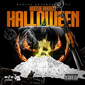 Halloween by Lil Boosie