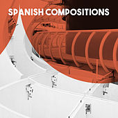 Spanish Compositions by Various Artists