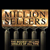Million Sellers by Various Artists
