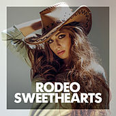 Rodeo Sweethearts by Various Artists