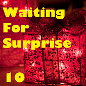 Waiting For Surprise, Vol. 10 by Various Artists