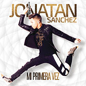 Mi Primera Vez by Jonatan Sanchez