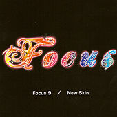 Focus 9 / New Skin by Focus