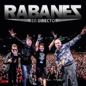 En Directo (En Vivo) by Los Rabanes