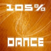 105% Dance von Various Artists