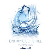 Enhanced Chill - Vol. 2 - EP by Various Artists