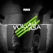 Voltar pra Casa by The Makai