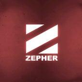 She Trouble - Single by Zepher