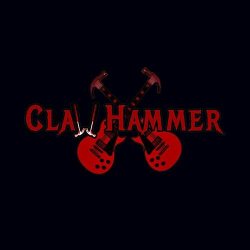 Clawhammer by Claw Hammer