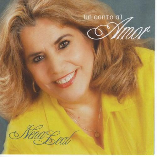 Un Canto al Amor by Nena Leal