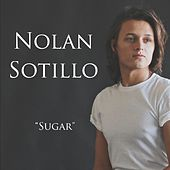 Sugar by Nolan Sotillo