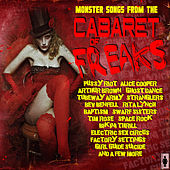Cabaret of Freaks by Various Artists