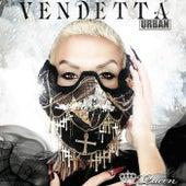Vendetta Urban by Ivy Queen