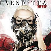 Vendetta Hip Hop by Ivy Queen
