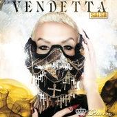 Vendetta Salsa by Ivy Queen