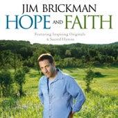 Hope and Faith by Jim Brickman