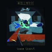 Immer Immer by Wellness