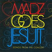 Madz Goes Jesuit (Live) by Philippine Madrigal Singers