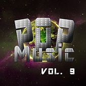 Pop Music Vol. 9 by Various Artists