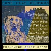 Edinburgh Indie Scene by Various Artists